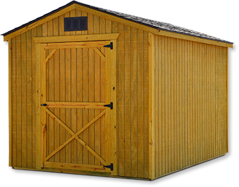 View Our SHEDS Click Here