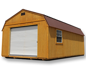 large storage sheds  sc 1 st  Backyard Outfitters & Large Storage Sheds - Backyard Outfitters Inc.